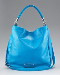 Marc Jacobs Too Hot Too Handle Hobo available at Neimanmarcus.com