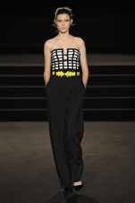 sass and bide 11