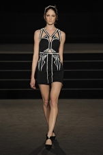 sass and bide 20