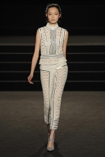 sass and bide 28