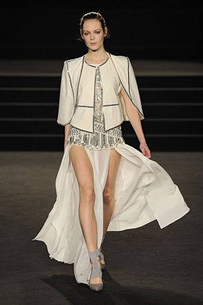 sass and bide 30