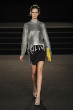 sass and bide 7